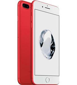 Apple IPHONE 7 PLUS 1 28gb rojo reacondicionado cpo móvil 4g 5.5'' retina fh - 6009880903191