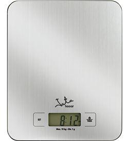 Balanza 719 Jata hogar, 15kg/1g, superf Balanzas de cocina - 719