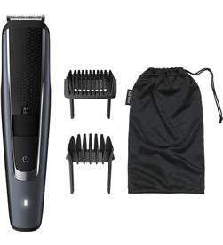 Barbero Philips bt5502_16 BT550216 Barberos y cortapelos - PHIBT5502_16