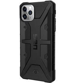 Todoelectro.es urban armor gear pathfinder negra carcasa iphone 11 pro max resistente pathfinder iph - +21368