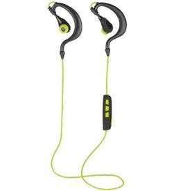 Auriculares deportivos bluetooth Trust urban senfus in-ear - micrófono inte 20890 - TRU-AUR 20890