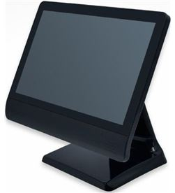 Todoelectro.es tpv kt-90 led ft negro - j1800n 2.41ghz - 4gb ddr3 - 64gb ssd - pantalla 15 - 8437019184315