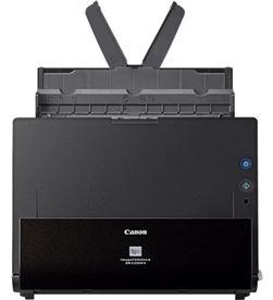 Escáner documental Canon wifi imageformula dr-c225w ii - 25ppm - adf - 600p 3259C003AA - CAN-SCAN DR-C225W II
