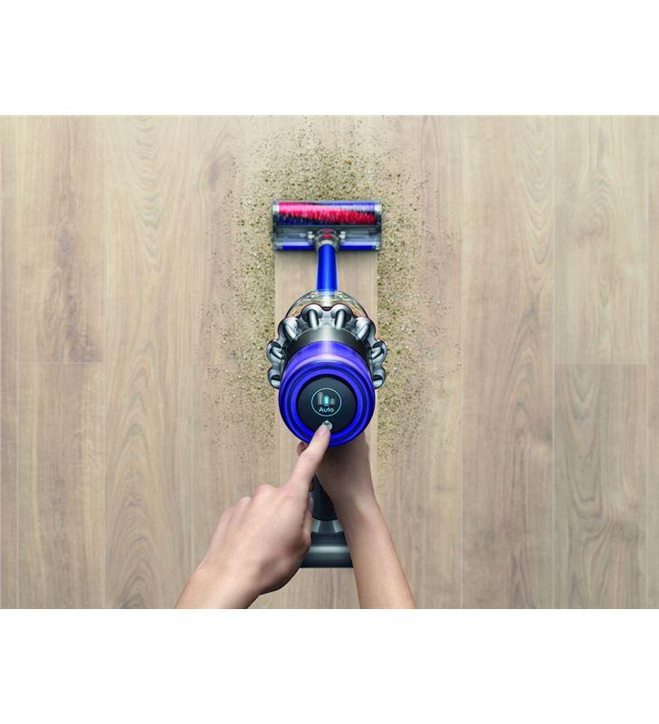 Dyson aspiradora escoba recargable V11ABSOLUTE sin bolsa - 68276086_6282104103