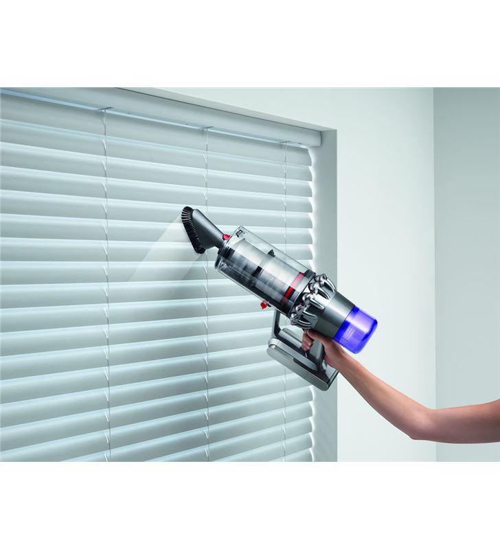 Dyson aspiradora escoba recargable V11ABSOLUTE sin bolsa - 68276086_5244522000