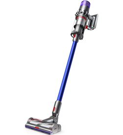 Dyson aspiradora escoba recargable V11ABSOLUTE sin bolsa - V11ABSOLUTE