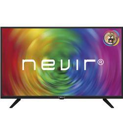 Nevir vr770732rd2n 32'' TV Led  de 24'' a 32'' - VR770732RD2N