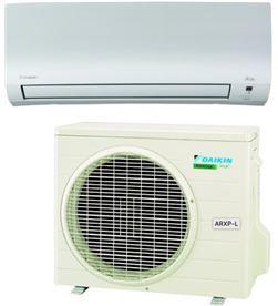 Unidad exterior Daikin arxp25l AXP25L Fijo - 4548848655168