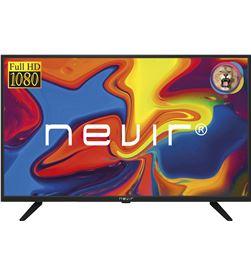 Nevir nvr770740fhd2 40'' TV Led  de 33'' a 47'' - NVR770740FHD2