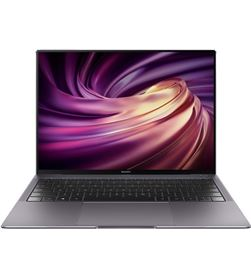 Portátil Huawei matebook x pro 53010THE - w10 - i7-8565u 1.8ghz - 8gb - 512 - 6901443365241
