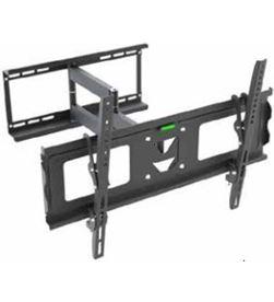 Approx ST03 soporte de pared articulado - para pantallas de 30-63'' (76-1 - APP-SOPORTE APPST03