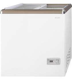 Svan svch150fs Congeladores y arcones - 8436545137932