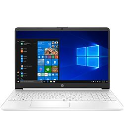 Pc portátil 39,6 cm (15,6'') Hp 15 fq1051ns core i5 8/512 gb ssd 8RT34EA - HEW8RT34EA