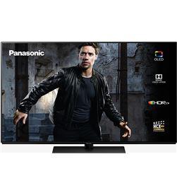 Lcd oled 55'' Panasonic tx-55gz950e 4k uhd procesador hcx pro smart tv TX55GZ950E - TX55GZ950E