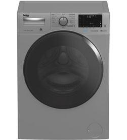 Beko lavadora carga frontal 7kg a+++ wmy7636xsxbt (1200rpm) BEKWMY7636XSXBT - 8690842239151