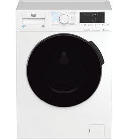 Beko lavadora-secadora carga fronta lHTV7716DSWBT 7/4kg 1400rpm blanca a - 8690842242540