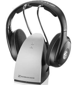 Sennheiser RS 120 II auriculares inalámbricos Auriculares - +89723