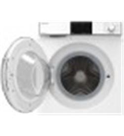 Sharp lavadora de carga frontal ehfb7143w3-es ES-HFB7143W3-ES - 4974019943947