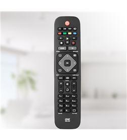Philips URC1913 mando tv a distancia one for all Accesorios - 8716184059841