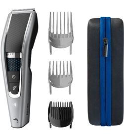 Philips cortapelos HC5650/15 Barberos cortapelos - 8710103904588-0