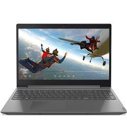 Portatil Lenovov155-15api 81V5001KSP gris - A0029778