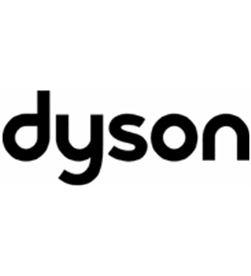 0001097 kit accessoris dyson aspiradora ma (tots els model 919648-02 - 919648-02