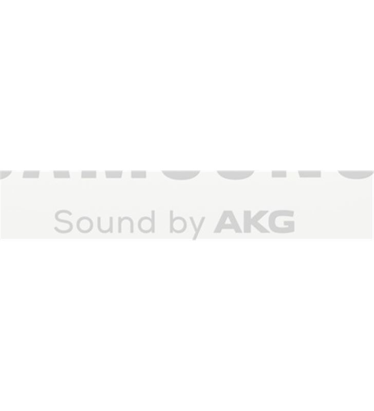 Auriculares bluetooth Samsung galaxy buds+ white - bt5.0 tws - estuche carg SM-R175 WH - 77945630_5915675790