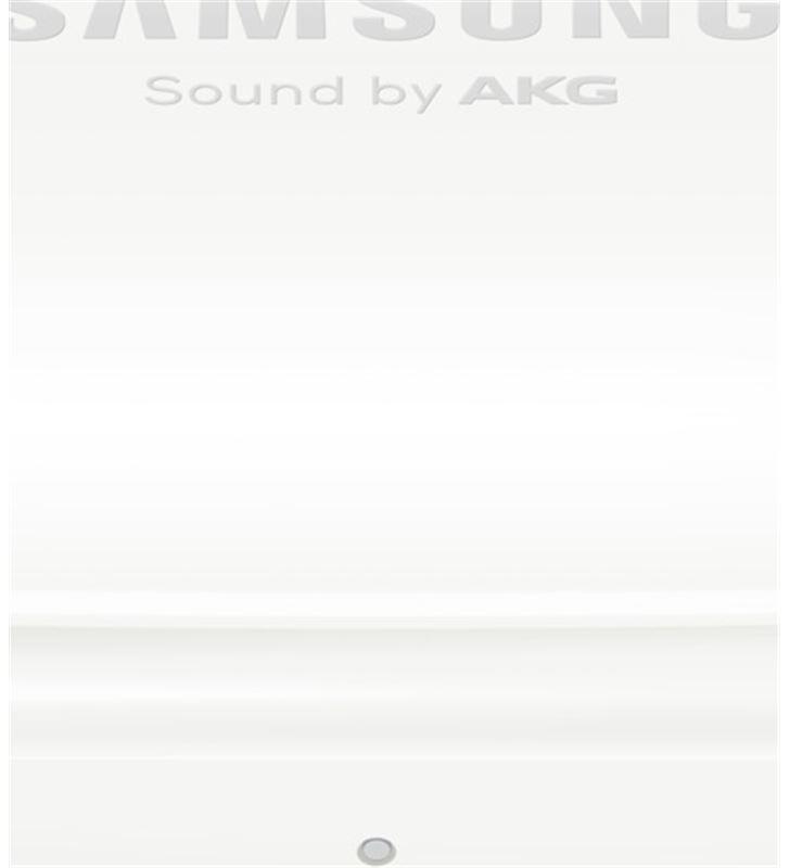 Auriculares bluetooth Samsung galaxy buds+ white - bt5.0 tws - estuche carg SM-R175 WH - 77945630_8178100422