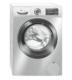Balay lavadora 3TS982XD 8 kg 1.200 rpm a+++ Lavadoras de carga frontal - 4242006291983