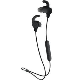 SkullCandy jib+ active wireless negro auriculares de botón in-ear inalámbri JIB+ ACTIVE WLS - +20983