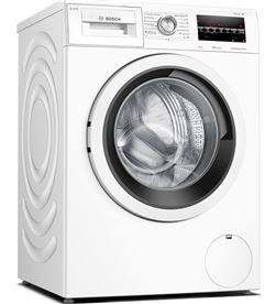 Bosch lavadora carga frontal WAU28S40ES 8kg 1.400rpm blanco - 4242005151714-0