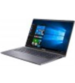 Portátil Asus laptop x509ja-br089t - w10 - i3-1005g1 1.20ghz - 4gb - 256gb 90NB0QE2-M03300 - 4718017601924