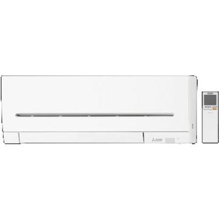 Aire 1x1 3612f/c inv Mitsubishi msz-ap42vgk wifi blanco a+++ r32 MSZAP42VGK - 8851492260999
