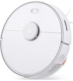Xiaomi robot aspirador roborock s5 max blanco - 58w - wifi - deposito agua S5E02-00 - 6970995781922