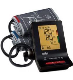 Braun tensiómetro brazo BUA6150WE Otros - 4022167016508