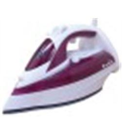 Comelec plancha de vapor PV1406C Planchas - 8436018202181