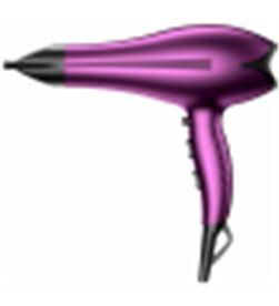 Comelec HD7182 secador de pelo Secador - 8436018202228