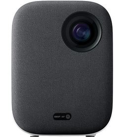 Proyector Xiaomi mi smart compact projector 120'' - full hd - lente 1:2 - 50 SJL4014GL - SJL4014GL