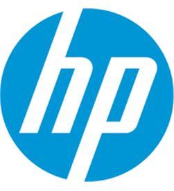 Impresora Hp wifi neverstop láser 1001nw con toner auto recargable - 20ppm 5HG80A - 5HG80A