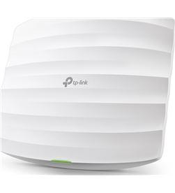 Tplink EAP225 punto de acceso gigabit inalámbrico tp-link - wifi hasta 1350mbps - - TPL-ACPOINT EAP225