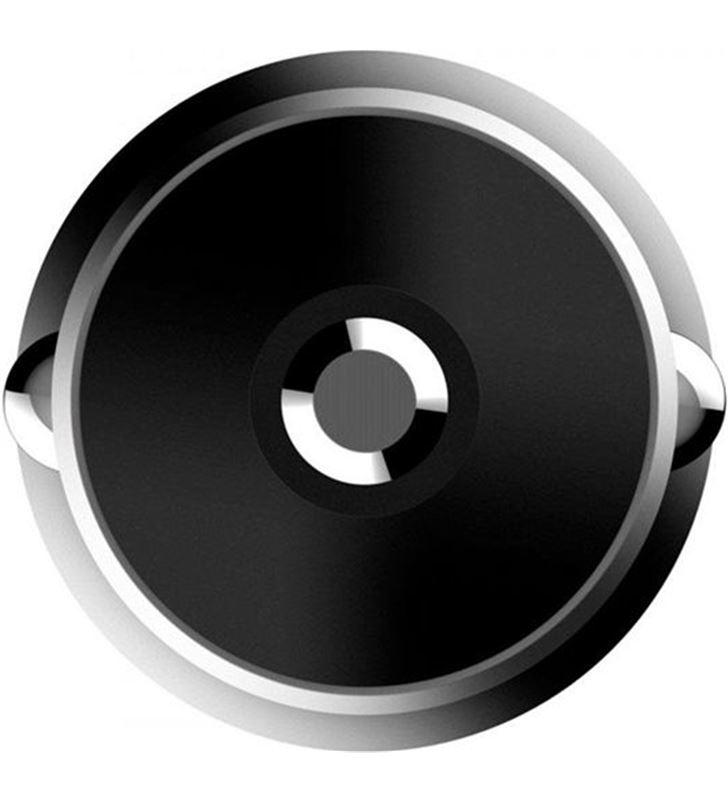Cargador de coche Xiaomi GDS4104GL - 2*usb / 2* 2.4a / 5v (9v / 2a, 12v / 1 - 71356867_9040951028