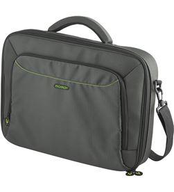 Ngs maletín monray capricegreen - para portátiles hasta 15.6''/39.6cm - interio - MONR-MAL CAPRICEGREEN