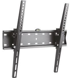Aisens WT55T-015 soporte de pared para pantallas 32-55''/81-139cm - hasta 40 - AIS-SOPORTE WT55T-015