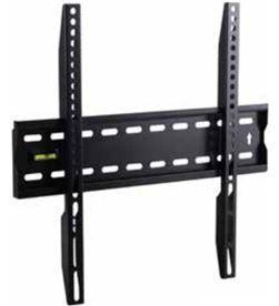 Approx ST01 soporte fijo de pared - para pantallas de 26-47'' (66-119cm) - APP-SOPORTE APPST01