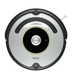 Cocina al vapor / deshidratadora Ariete 616 - 245w - termostato ajustable - - 03163192