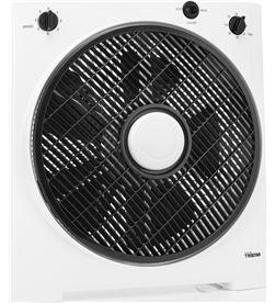 Tristar VE5858 ventilador box fan ve-5858 40 w 30 cm oscilante - TRIVE5858