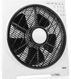 Tristar VE5859 ventilador box fan ve-5859 40 w 30 cm oscilante mando a distancia - TRIVE5859