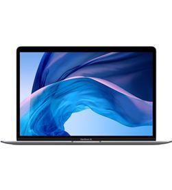 Apple macbook air 13' dual core i3 1.1ghz/8gb/256gb/2xusb-c /intel Iris pl MWTJ2Y/A - APL-BOOK AIR MWTJ2YA GS