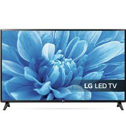 Lg 32LM550PLB IMP 32lm550plb negro televisor monitor 32'' lcd led hd hdmi usb componentes - +21949