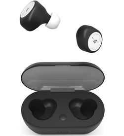 Energy ENRG449767 auricular true wireless earphones urban 1 negro - ENRG449767